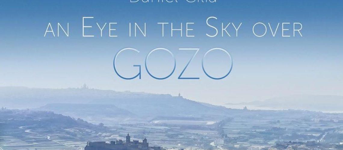 eye-of-gozo-for-blog