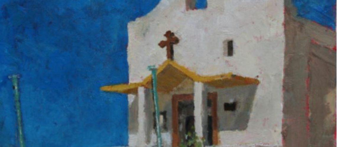 g-harcourt-chapel-on-gozo