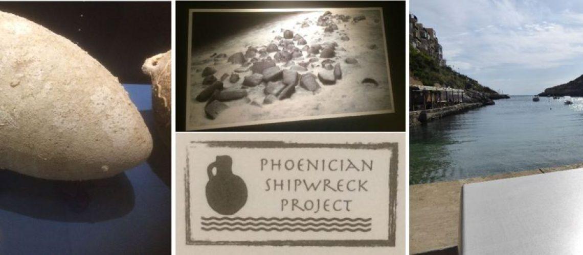 phoenician-snip